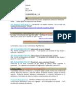 PROGRAMA CORRESPONDIENTE AL 5 CO.docx