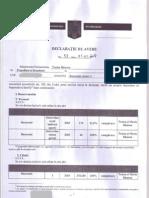 phpzX3IYa.pdf