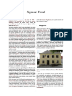 Sigmund Freud.pdf