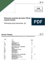 606 Variantes Inyector Bomba.pdf