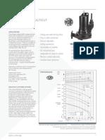 Catalog Tehnic Pompe MultiCut 20-76