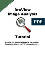 Image Analysis Tutorial