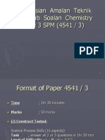 65594486 Teknik Menjawab Kimia 3 SPM