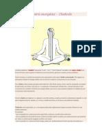 Cristaloterapia- Energia Binefacatoare a Cristalelor