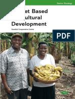 SCC agricultural.pdf