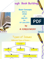 CPCM 14th June 2010 IPO Basic Concepts Part 1