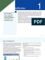 ModelBuilder Intro