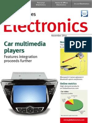 Electronics Mg | Tablet Computer | Computer Monitor