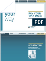Pay Your Way 2025 Future of Payments