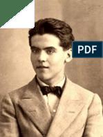 Llanto por Ignacio Sánchez Mejías -  Federico García Lorca.pdf