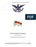 Arcano Azf Epub Download