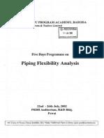 PIPINGFLEXIBILITYANALYSIS[1].pdf