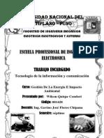 TRABAJO ENCARGADO.docx