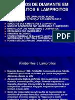 Kimberlito2.ppt