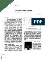Tech Paper By SRB.PDF
