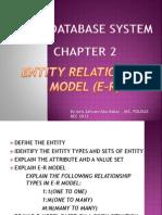 Chapter 2 EC601