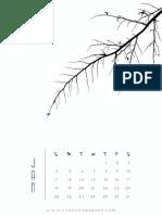 ©+VQ+2015+Free+Printable+Calendar