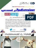 German Audiotrainer_Englisch (1)