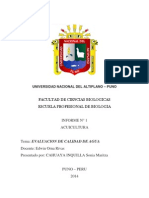 PraCtiCa N.1 acuicultura.docx