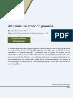 Guia Seguimiento Alzheimer