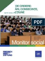MONITOR_SOCIAL exod creiere.pdf