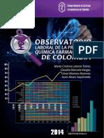 Observatorio-Laboral-Profesion-Quimica-Farmaceutica-de-Colombia.pdf