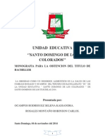 MONOGRAFIA  FINALIZADA.docx