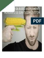 Monsanto...
