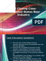 BA 111A PPT Closing Case 2