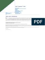 Inspiron-14 Service Manual Pt-br
