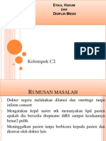 Blok 27 - Etika Hukum Disiplin.pptx