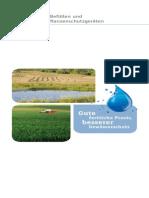 Sachgerechtes_Befuellen_und_Reinigen_von_Pflanzenschutzgeraeten_3261.pdf