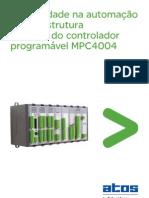 Catalogo MPC4004.Atual