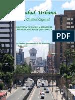 Salud Urbana Guatemala (1)