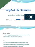 DAC Slides.pdf