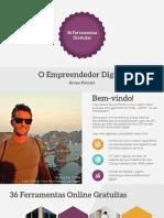 Ferramentas-Gratuitas.pdf