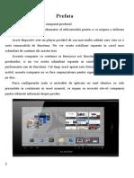 Manual_RO_Speed_3G.pdf