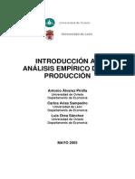 IAEP (Libro)