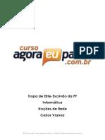 Nocoes De Rede prof. CarlosVianna