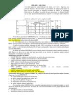 C16-SUDAREA MIG-MAG-ok.pdf