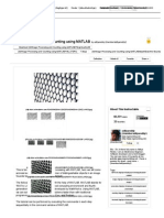 Image Processing and Counting using MATLAB.pdf