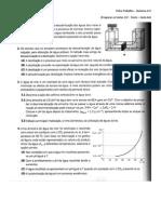 Ficha Trabalho-Química 11º -U2.pdf