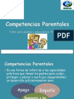 competenciasparentales-100703012953-phpapp01