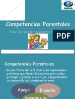 competenciasparentales-100703012953-phpapp01