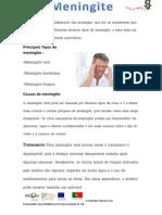 Ana Paiva e Sara Ferreira - Meningite.pdf