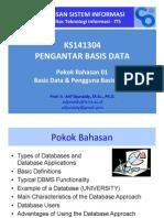 #1 Basis Data.pdf