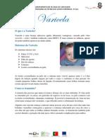 Angela e Vânia Gama - Varicela.pdf