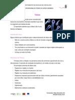 Filipa Oliveira e Micaela - Tétano.pdf