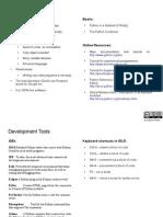 pythonoverview_v1.0.pdf