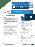 Libro Segundo Grado Aritmetica